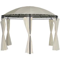 BELLAVISTA Ersatzdach, 350 cm, beige, Polyester