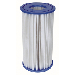 BESTWAY Ersatzfilterkartusche »Flowclear«