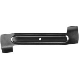 GARDENA Ersatzmesser, Elektro-Rasenmäher PowerMax 1400/34 und PowerMax 34 E