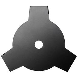 UNIVERSAL Ersatzmesser, Klinge: 255 mm, für: McCulloch B33B