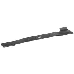 WOLF GARTEN Ersatzmesser, Metall, Klingenlänge 530 mm