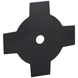 EINHELL Ersatzmesser »Spare Blade«