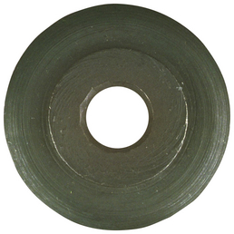 CONNEX Ersatzrädchen für Kupferrohrschneider