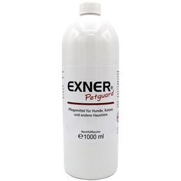 EXNER PETGUARD Exner Petguard Petguard Nachfüllflasche