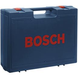 BOSCH PROFESSIONAL Exzenterschleifer »GEX 125-1 AE«, 250 W