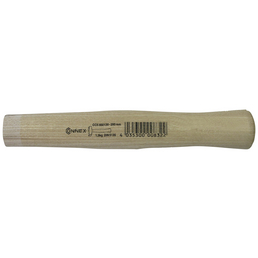 CONNEX Fäustelstiel Fäustel mit 1,5kg