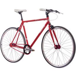 KCP Fahrrad, 28 Zoll