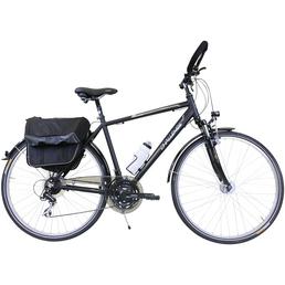 CHALLENGE Fahrrad, 28 Zoll, Herren