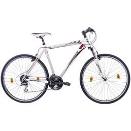 TRETWERK Fahrrad »Arch 1.0«, 28 Zoll