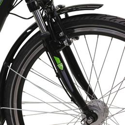 HAWK Fahrrad »City Comfort«, 28 Zoll, Damen