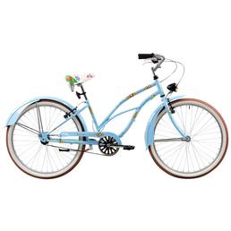 LEADER Fahrrad »Leader Fiona«, 26 Zoll, Damen