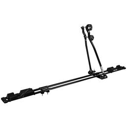 EUFAB Fahrradträgeraufsatz, Länge: 145 cm, Stahl
