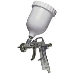 EINHELL Farbspritzpistole »EFPF 2005 « für Lacke
