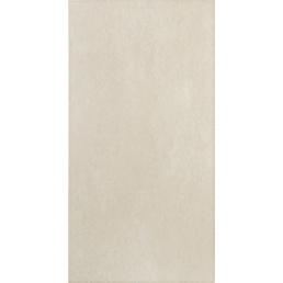 Feinsteinzeug, BxL: 30 x 60 cm, beige
