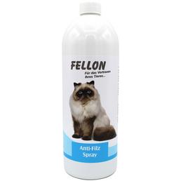FELLON Fellon Anti Filz Nachfüllflasche