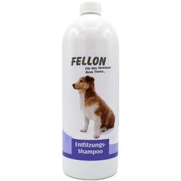 FELLON Fellon Entfilzungs-Shampoo