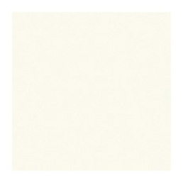 GetaLit® Fensterbank , Instyle, 4100 x 250 x 18,8 mm, Weiß, Qualitätsspanplattenträger