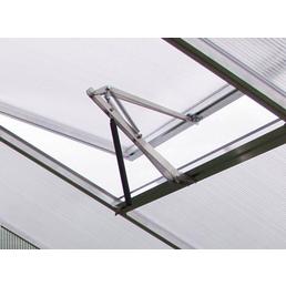 KGT Fensteröffner, für Frühbeete, automatisiert, max. Hubkraft: 7 kg