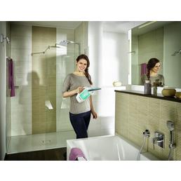 LEIFHEIT Fenstersauger »Dry & Clean«, 10 w