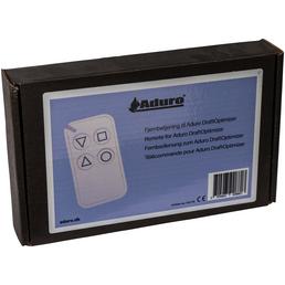 ADURO Fernbedienung »N/A«, für Aduro DraftOptimizer