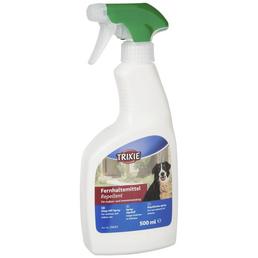 TRIXIE Fernhaltemittel Repellent 0,5 l, 0,5L