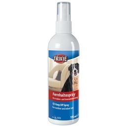 TRIXIE Fernhaltespray 0,175 l, 0,175L