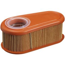 UNIVERSAL Filter, orange