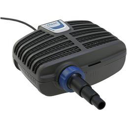 OASE Filter- und Bachlaufpumpe »AquaMax«, 5300l/h