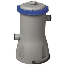 BESTWAY Filterpumpe, 32 W, max. Förderleistung: 3028 l/h