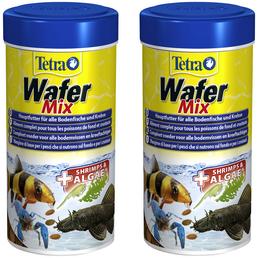 TETRA Fischfutter »Tetra Wafer«, 250ml, 119 g