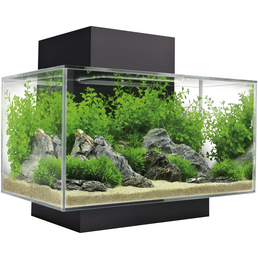 FLUVAL FL Edge 2.0 Aquarium Set