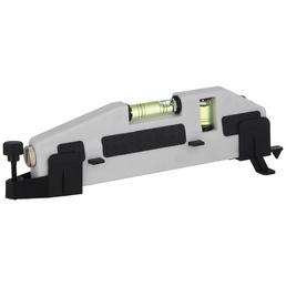 laserliner® Fliesenlaser
