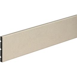 FN NEUHOFER HOLZ Fliesensockelleiste »Tile-fix«