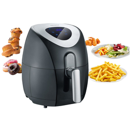 SEVERIN Fritteuse, 1500 W