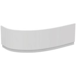 IDEAL STANDARD Frontschürze »Hotline Neu«, LxH: 160 x 56,5 cm