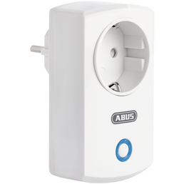 ABUS Funksteckdose »Smartvest«,  für innen