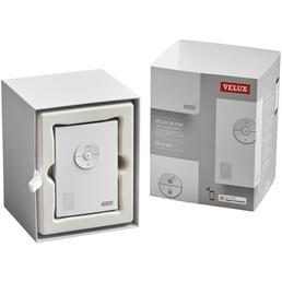 VELUX Funksteuerung, KIX 300, Velux, Weiß