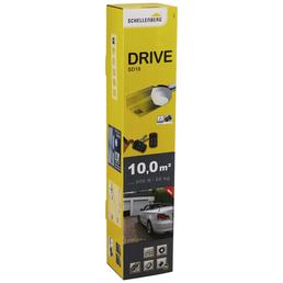 SCHELLENBERG Garagentorantrieb »Smart DRIVE«