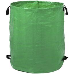 GO/ON! Gartenabfallsack, 270 l, Kunststoff