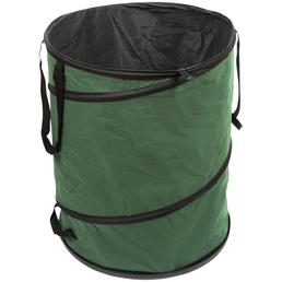 FLORAWORLD Gartenabfallsack »Kompakt Premium«, Höhe: 70 cm
