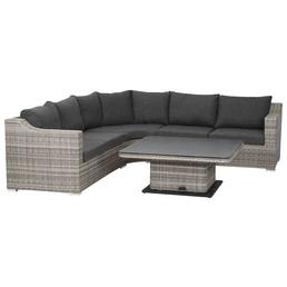 SIENA GARDEN Gartenmöbel »Navaro«, 2 Sitzplätze