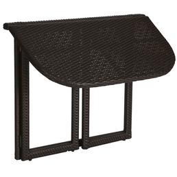 MERXX Gartenmöbelset »Rattan«, 3 Sitzplätze, inkl. Auflagen