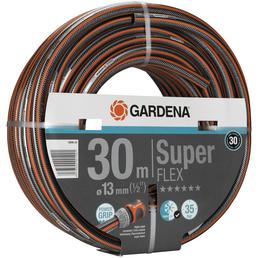 GARDENA Gartenschlauch »Premium«, Länge: 30 m