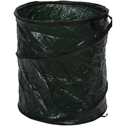 GO/ON! Gartenspringsack, 120 l, Kunststoff
