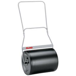 AL-KO Gartenwalze »GW 50«, BxL: 50 x 58 cm, GW50, Metall, schwarz/silberfarben