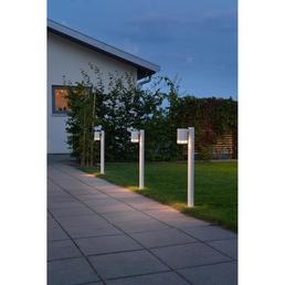 KONSTSMIDE Gehwegleuchte »Modena«, 35 W, dimmbar, IP44