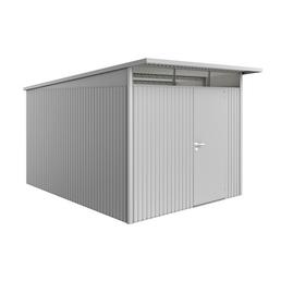 BIOHORT Gerätehaus »AvantGarde®«, BxT: 257 x 337 cm