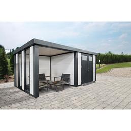 ger tehaus eleganto 3024. Black Bedroom Furniture Sets. Home Design Ideas
