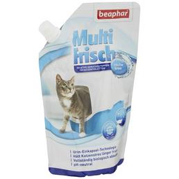 BEAPHAR Geruchsstopper »Multi-Frisch«, 0,4 kg