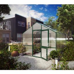 kgt gew chshaus lilie b x l x h 297 x 429 x 268 cm. Black Bedroom Furniture Sets. Home Design Ideas